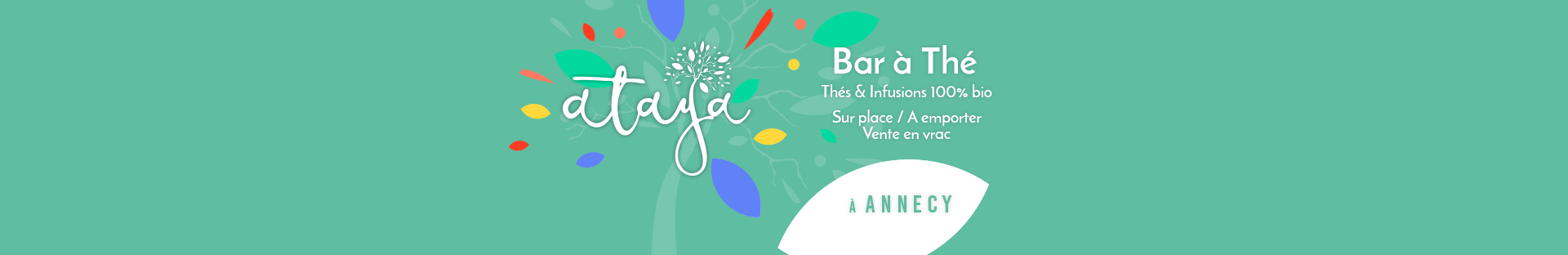 ataya-bar-a-the-annecy-ouvert